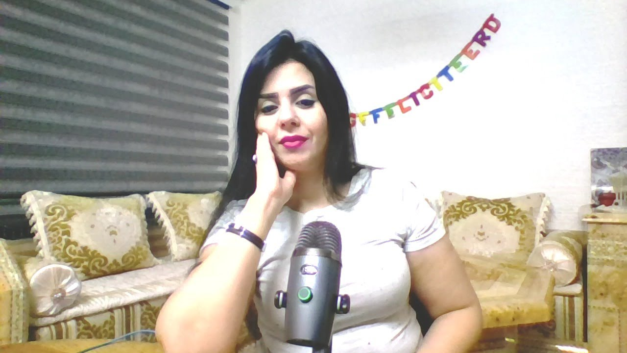 tiboshop.ro - Only the Best Free Live Cams