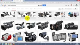 Что такое реклама in video в youtube и как её включить? (урок 25)