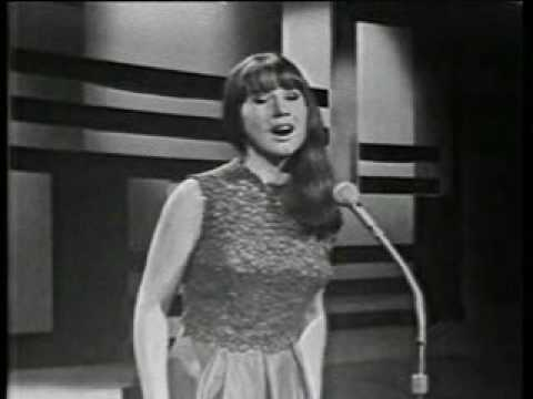 "The Seekers - 1966 - 'Yesterday""."