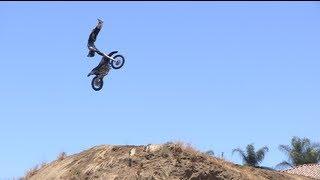 XDurance Series | Rob Adelberg