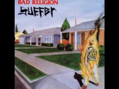 bad-religion-1000-more-fools