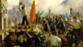 The British Raj and the Revolt of 1857.flv