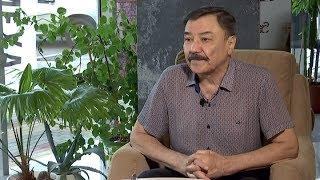 Актер и режиссер Рустам Сагдуллаев: актер — штучный товар