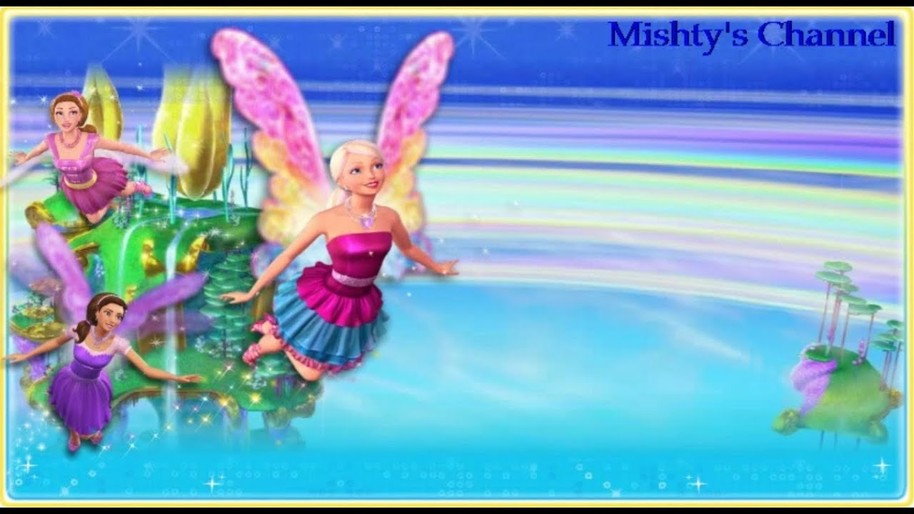 Princess Graciella: Fairy Secret Adventure Online Game_Help Princess Graciella