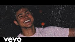 NCK - Be Alright (Official Music Video)
