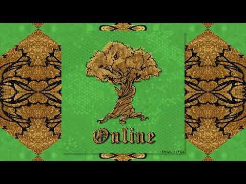 Baegod & Sbvce - ONLINE (Prod by Sbvce)