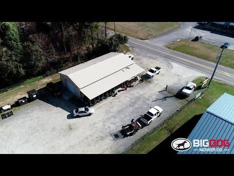 BigDog® Dealer Spotlight   Rosewood Outdoor Power (30 Sec)
