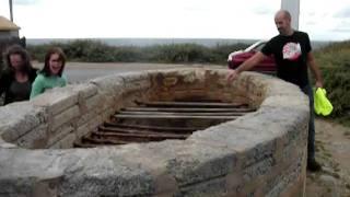 Bufador de Menorca
