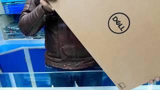 Dell Inspiron G5 Gaming Laptop 15.6 FHD, I7-8750H NVIDIA GTX1050ti 4GB DDR5 128 GB SSD + 1TB 8 GB