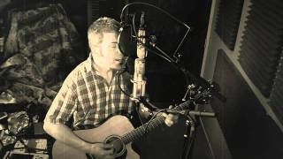 Kenny Loggins - Danny