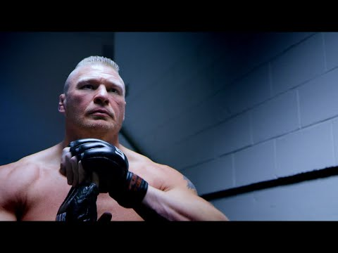 WrestleMania 35: This Sunday On ESPN