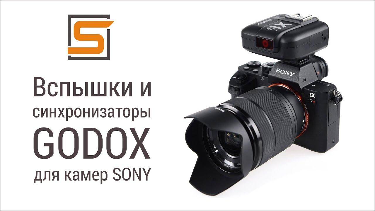 SONY ICF-SW77 - радиоприемник для избранных! - YouTube