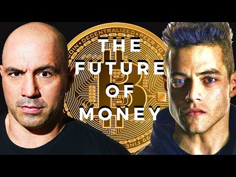 Reddit Co-founder Alexis Ohanian talks Bitcoin security, Mt. Gox on Joe Rogan Experience from YouTube · Duration:  3 minutes 19 seconds  · 709 views · uploaded on 13.04.2014 · uploaded by Coin Joint