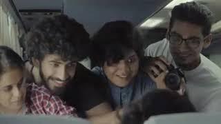 Aanandam malayalam movie whatsapp status download