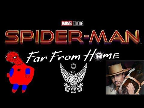 Spider-man Aún Lo Extraña - Viñetas #20