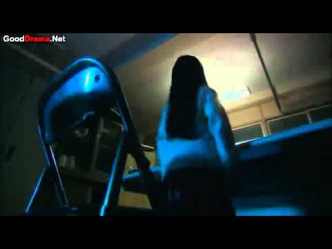Japanese Horror Movie Pray 2005 Zettai Kyōfu Purei 絶対恐怖プレイ Full Eng