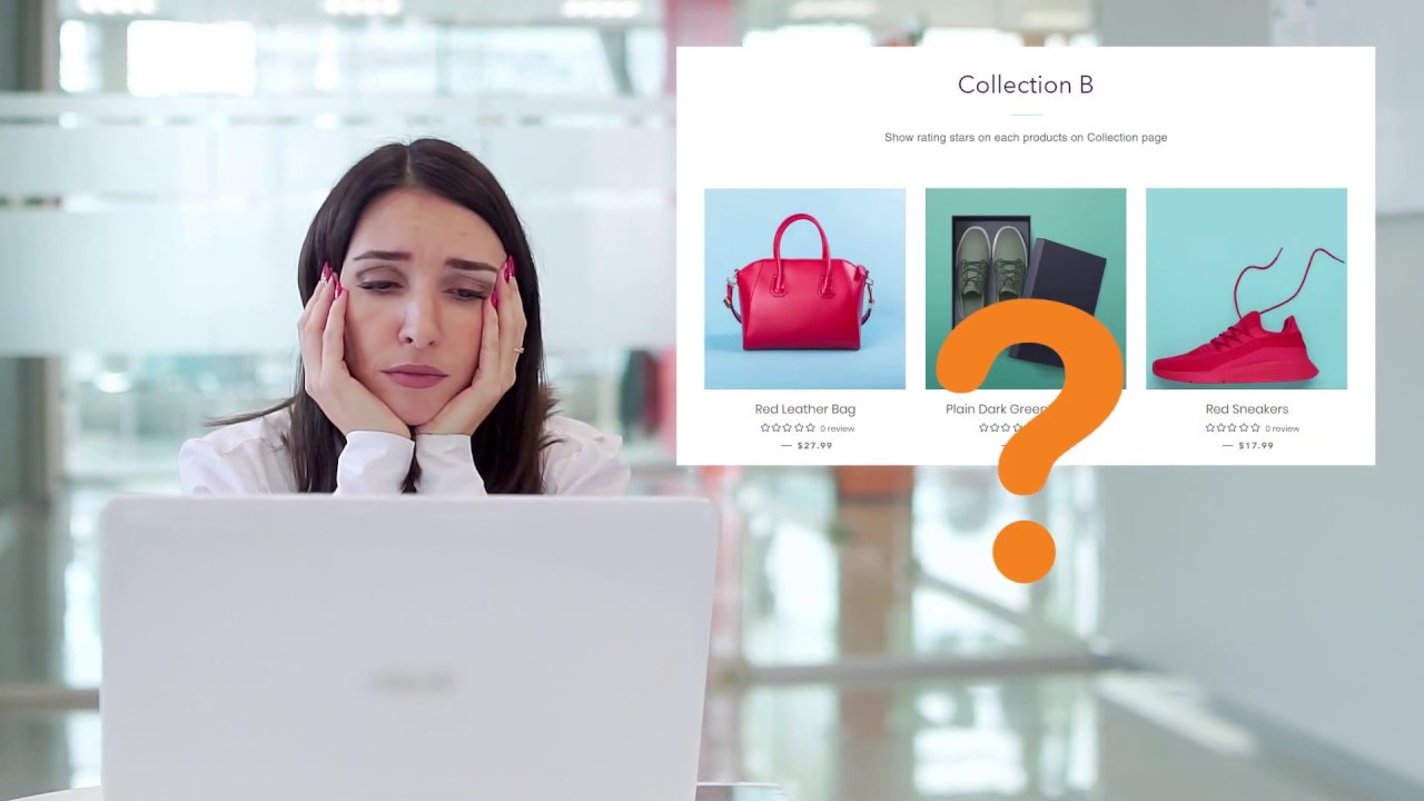Ali Reviews - Top Product Reviews app on Shopify for Ecommerce and Dropshipping
