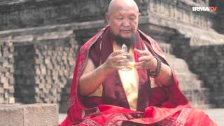 UNITED PEACE VOICES - Lama Khyen