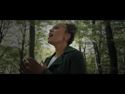 Emeli Sandé – Prayed Up