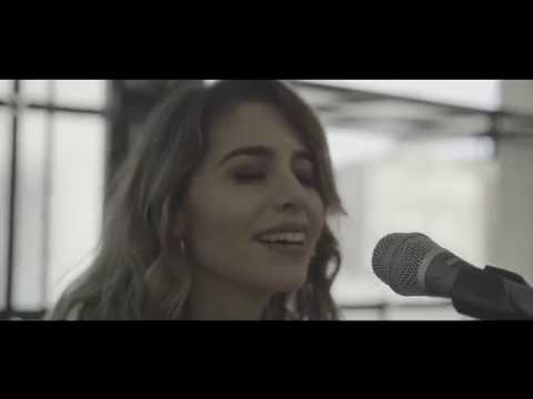Nicole García  Ven Video Oficial