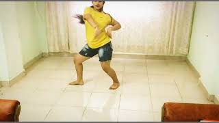 Garmi song || street Dancer 3D || Badshah, Varun Dhawan, Neha Kakkar ||
