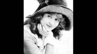 Hal Kemp - Skinnay Ennis - Page Miss Glory 1935