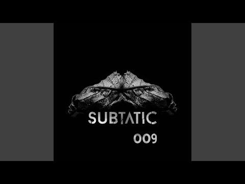 Sci-fi (Original Mix)