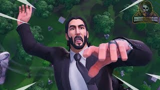 🔴FORTNITE CUSTOM MATCHMAKING 🔴FORTNITE JOHN WICK SKIN🔴PLAYING WITH SUBS🔴FORTNITE BATTLE ROYALE