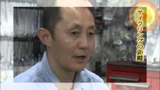 多くの人に惜しまれながら他界したロックスターの忌野清志郎さんは、熱...