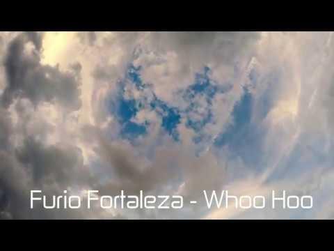 Furio Fortaleza! - Warp 101 (2016) - Track 05 - Whoo Hoo