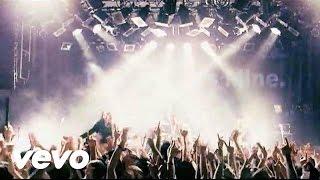 FoZZtoneのメジャー2nd ミニ・アルバム『ワインドアップ』から。リード...