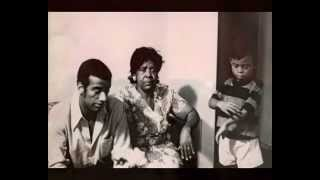 JORGE BEN TAKE IT EASY MY BROTHER CHARLES