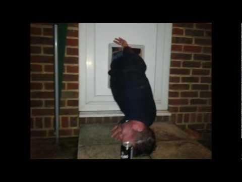 Download Drunk FAIL  Embarrassing Nightclub Photos Week 2