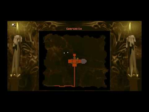 Dungeon Keeper Part 1 No Commentary