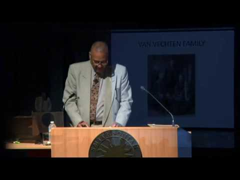 Harlem Heroes Talk