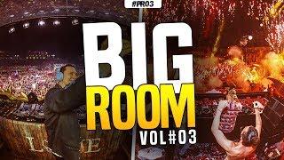 'SICK DROPS' Best Big Room House Mix 🔥 [March 2019] Vol. 03   #PartyRadio