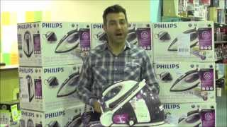 Product Review - Philips Perfe…