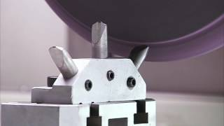 CNC Surface Grinding Machine,Hydro-Static Grinder,CNC profile grinding machine.