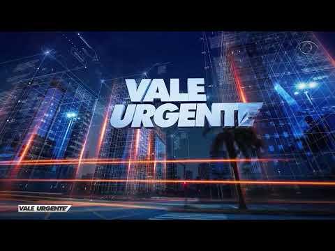 VALE URGENTE 09 03 2018 PARTE 03