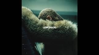 Beyoncé - Forward (feat. James Blake)