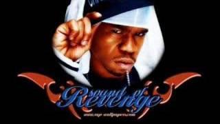 Chamillionaire - Turn It Up (Dizzee Rascal Remix Clean) 2007