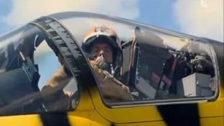 Military Aircraft Music Video [HD]