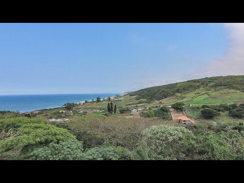 3 Bedroom House for sale in Kwazulu Natal | Dolphin-Coast | La-Mercy | T1502913