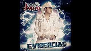 saul el Jaguar Alarcon 2013 - Como Olvidar