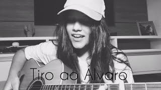 Baixar Tiro ao Álvaro - Elis Regina e Adoniran Barbosa | Beatriz Marques (cover)