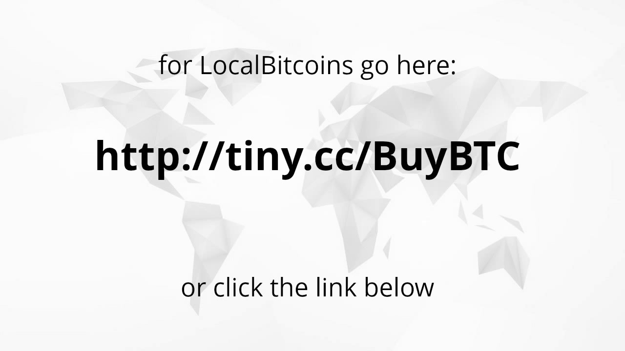 Buy bitcoins with credit card instantly no verification