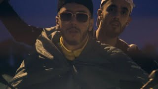ZEDK - M3ana rebi ( Clip Video )