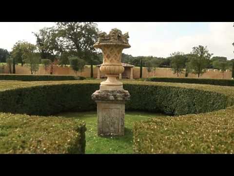 Découvrez la Villa Baulieude YouTube · Durée:  3 minutes 27 secondes
