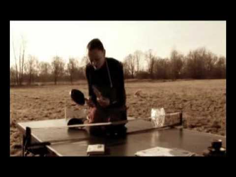 Richard Müller - Do batôžka - oficiálny videoklip