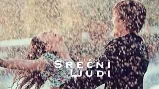Srećni Ljudi - Boba Stefanović & Nena